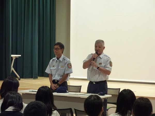 http://www.saga-kangaku.jp/blog/uploads/2018.10.10-4.jpg