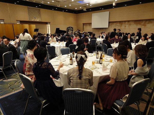http://www.saga-kangaku.jp/blog/uploads/2018.3.16-18.jpg