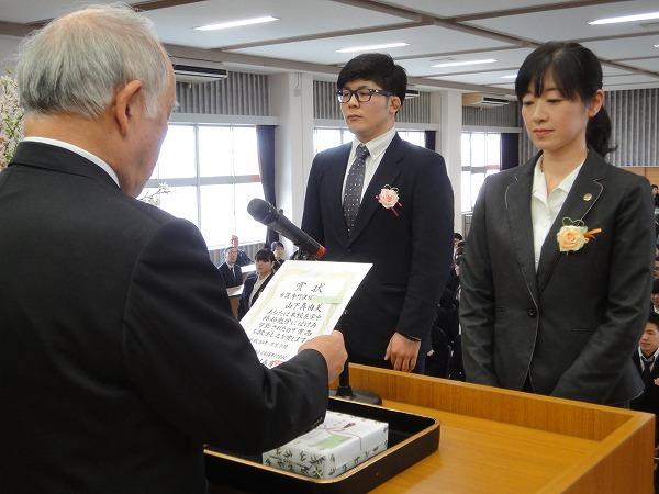 http://www.saga-kangaku.jp/blog/uploads/2018.3.16-3.jpg