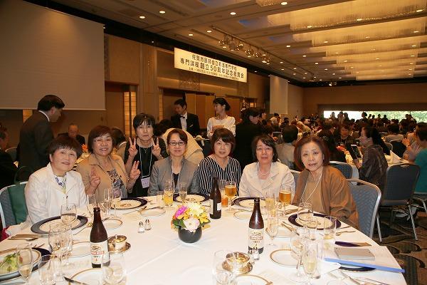http://www.saga-kangaku.jp/blog/uploads/2018.6.4-10.jpg