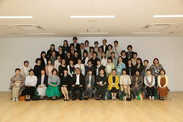 http://www.saga-kangaku.jp/blog/uploads/2018.6.6-4.jpg