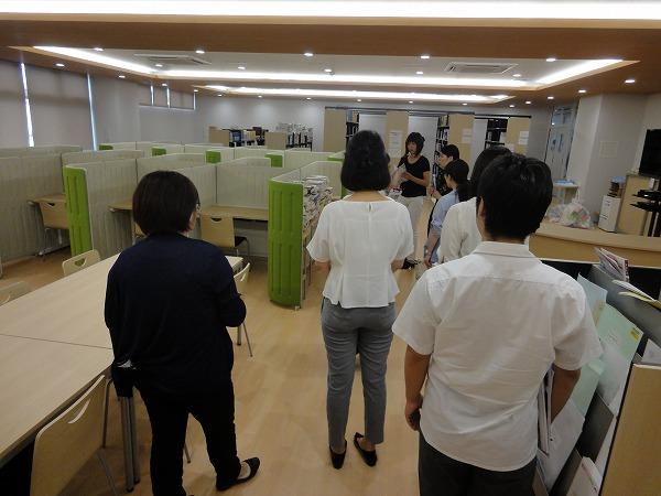 http://www.saga-kangaku.jp/blog/uploads/2018.8.9-2.jpg