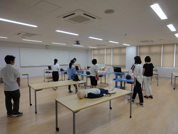 http://www.saga-kangaku.jp/blog/uploads/2018.8.9-3.jpg