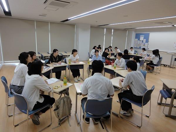 http://www.saga-kangaku.jp/blog/uploads/2018.8.9-6.jpg