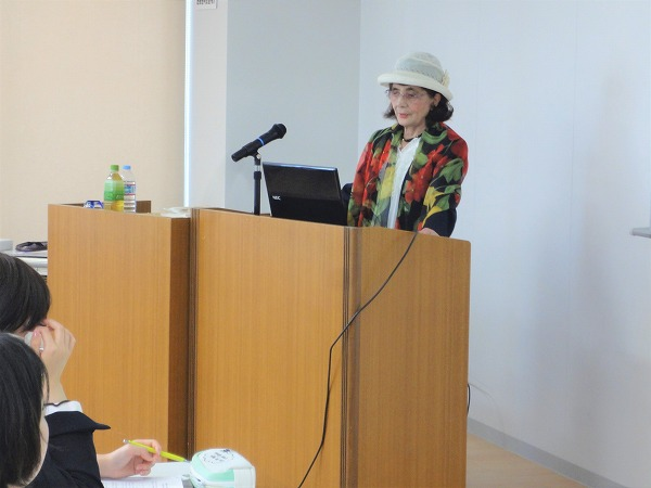 http://www.saga-kangaku.jp/blog/uploads/5kangonohi.jpg