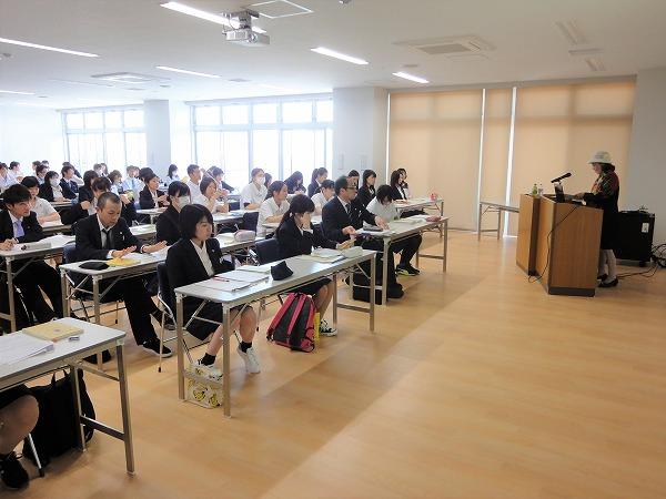 http://www.saga-kangaku.jp/blog/uploads/6kangonohi.jpg