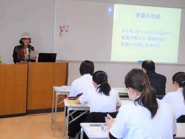 http://www.saga-kangaku.jp/blog/uploads/7kangonohi.jpg