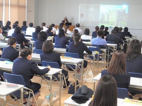 http://www.saga-kangaku.jp/blog/uploads/8kangonohi.jpg