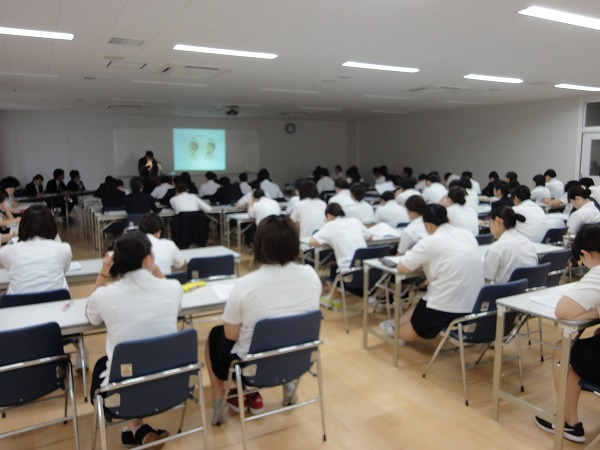 http://www.saga-kangaku.jp/blog/uploads/DSC06444.jpg