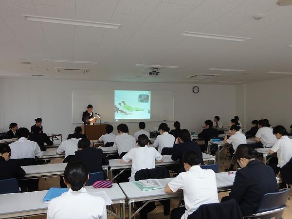 http://www.saga-kangaku.jp/blog/uploads/DSC06460.jpg