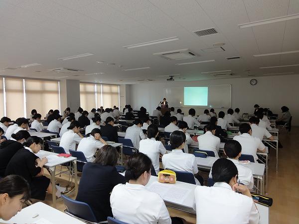 http://www.saga-kangaku.jp/blog/uploads/DSC06472.jpg