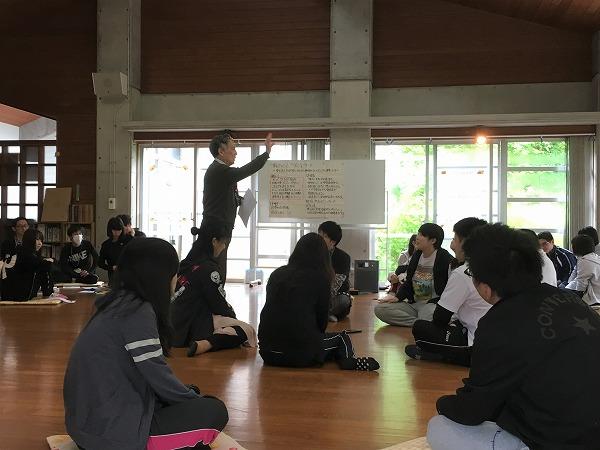 http://www.saga-kangaku.jp/blog/uploads/IMG_1742.jpg