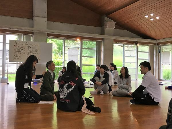 http://www.saga-kangaku.jp/blog/uploads/IMG_1747.jpg
