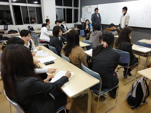 http://www.saga-kangaku.jp/student/uploads/2016.5.23-2.jpg
