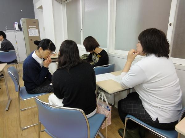 http://www.saga-kangaku.jp/student/uploads/2016.5.23-3.jpg