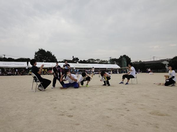 http://www.saga-kangaku.jp/student/uploads/2016.9.25-10.jpg