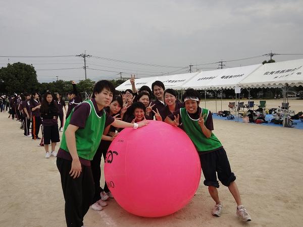 http://www.saga-kangaku.jp/student/uploads/2016.9.25-11.jpg