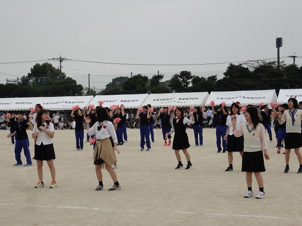 http://www.saga-kangaku.jp/student/uploads/2016.9.25-20.jpg