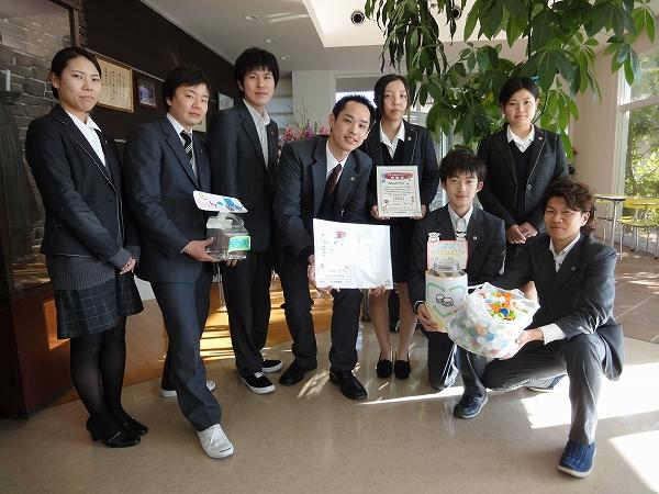 http://www.saga-kangaku.jp/student/uploads/2017.4.18-17-1.jpg