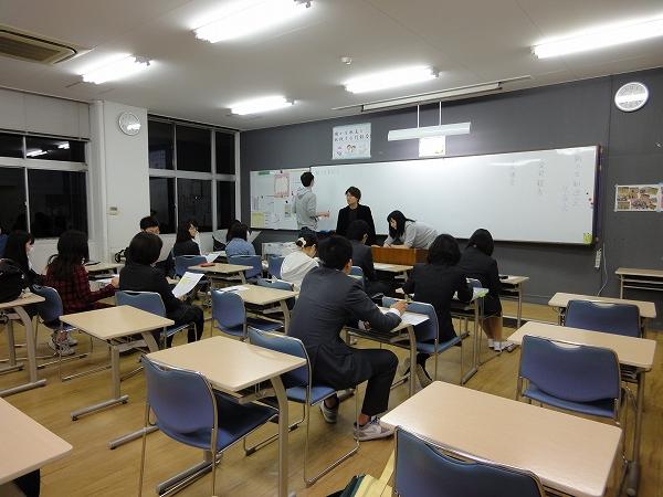 http://www.saga-kangaku.jp/student/uploads/2017.4.18-17-4.jpg