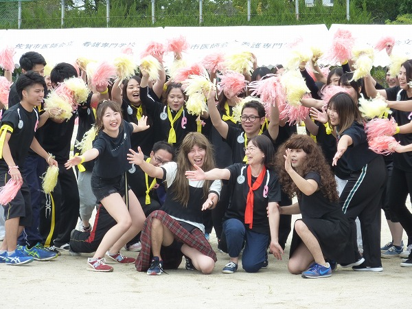 http://www.saga-kangaku.jp/student/uploads/2018.910.3-14.jpg