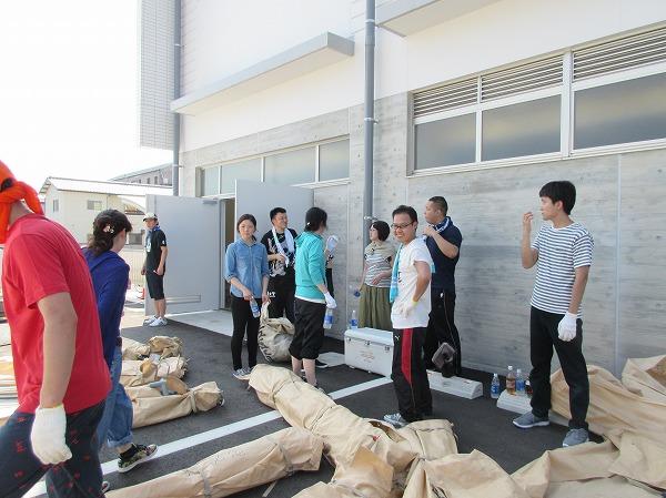 http://www.saga-kangaku.jp/student/uploads/IMG_0735.jpg